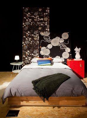 casa mi dormitorios ikea diseo de decoracin ideas de diseo para la vida ikea democratic democratic design