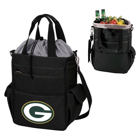 Picnic Time Activo - NFL