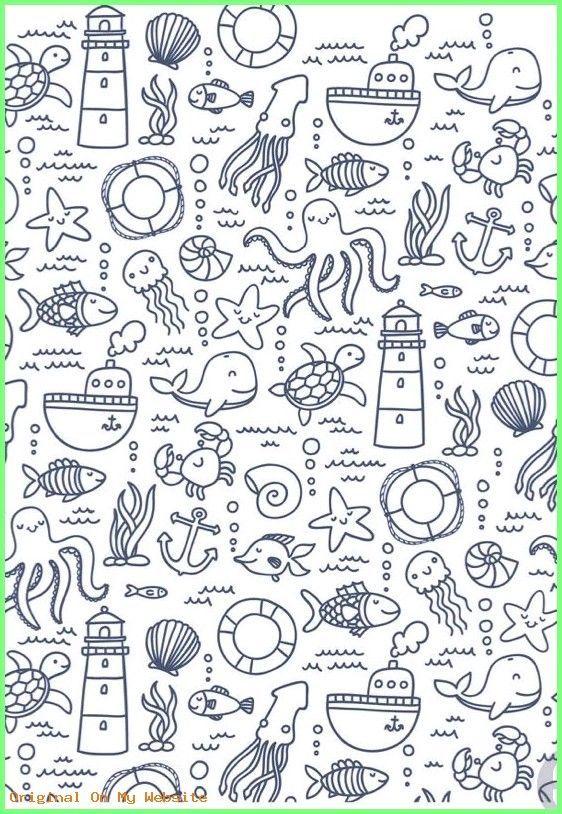 Coloring Pages Kunst Zeichnungen Beach Artdrawingseasyabstractpaintings Artdrawingssimpledoodlesartdrawingssimpledoodlesinspiration Kunstzeichnungenasthetisch Bullet Journal Doodles Bullet Journal Themes Journal Doodles
