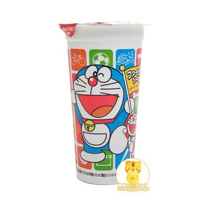 Doraemon Chocolate -Japan Chocolate Cookies Bonus Pack