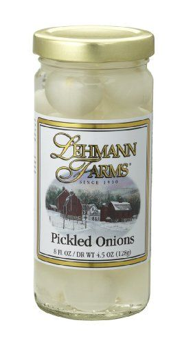 Pickled Cocktail Onions 8oz Lehmann Farms http://www.amazon.com/dp/B00E3GIBT4/ref=cm_sw_r_pi_dp_.Cvgxb1R42GWX