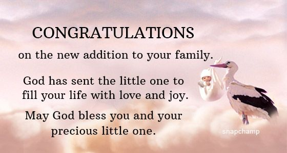 Congratulations On Baby Arrival Greeting Congratulations Baby Girl Congratulations Baby Baby Girl Wishes