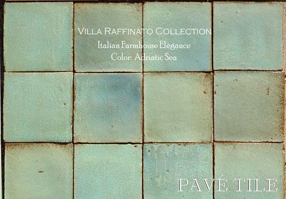 Pav 233 Tile Amp Stone Inc Collections Villa Raffinato