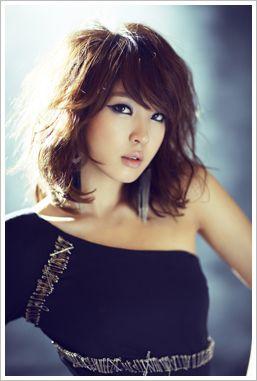 4minute JiYoon Ready Go MV