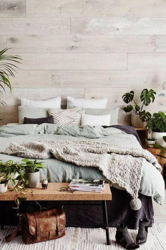 Eco Friendly Bedroom White Home Decor Restful Bedrooms Master Bedrooms Decor