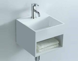 Toilet - Ontwerp nordique ...