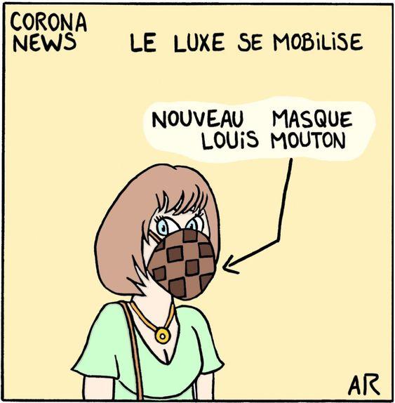 Images Droles Et Blagues 100 Rire Et Farces Dessin Humoristique