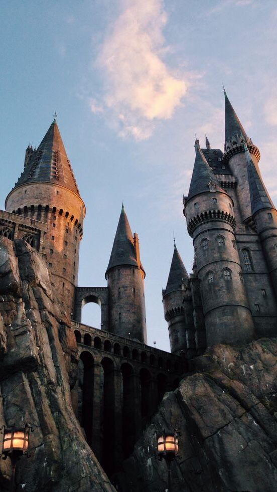 Hogwarts Best Picture For Old Architecture Photography Cities For Your Taste You A Harry Potter Pictures Harry Potter Aesthetic Harry Potter Background