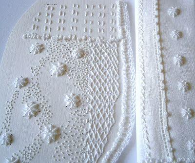 karen ruane: paper and cloth