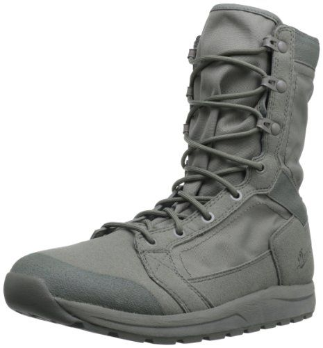 Danner Men&39s Tachyon 8&quot Military Boot *** You can get more details