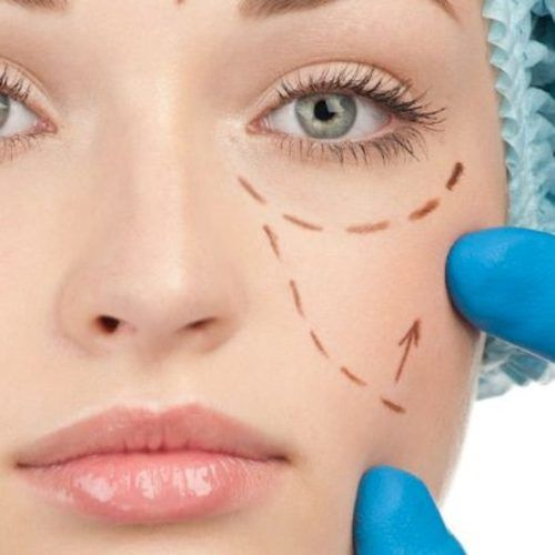 Plastic Surgery Has Become A Very Popular For Every Generation Around The World In India Plastic Surgery Offered A Cosmetic Surgery Plastic Surgery Cosmetics