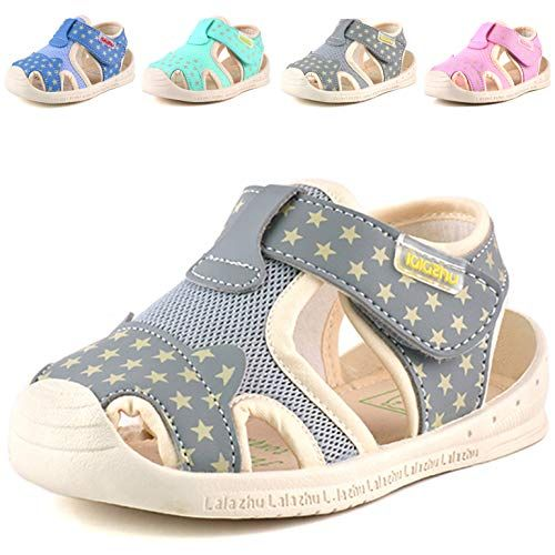 Girls shoes kids, Baby girl shoes
