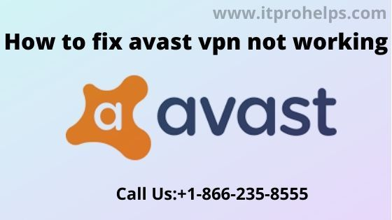 e415f9995db0186339672be61232c2cb - How To Know Vpn Is Working