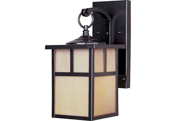 Exterior Wall Mounted Lights Troy Lighting For Sale Maxim Outdoor Lighting  Maxim Outdoor Lighting On Exterior Good
