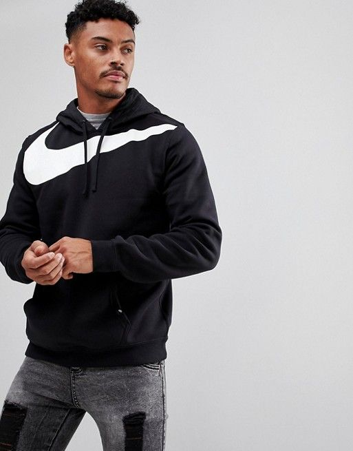 Discover Fashion Online Nike Clothes Mens Hooded Sweatshirt Men Mens Sweatshirts