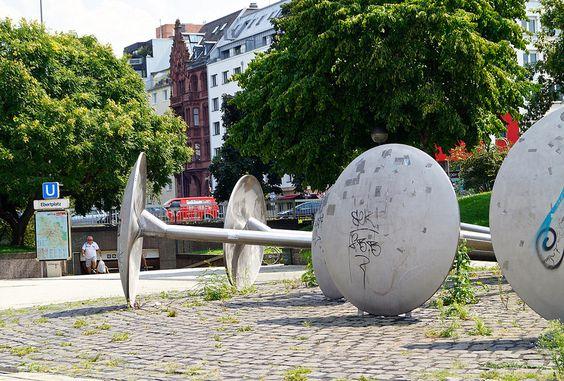 #Ebertplatz, #Köln