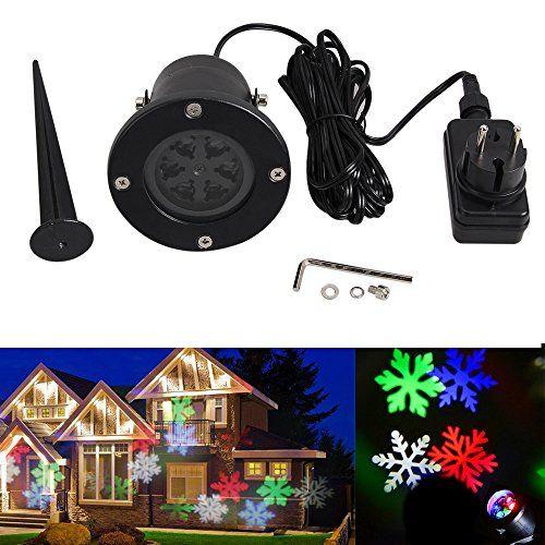 CroLED Wasserdicht LED Schneeflocke Projektor Weihnachtsb... https://www.amazon.de/dp/B01KNQILXS/ref=cm_sw_r_pi_dp_x_jqtBybPZZC28V