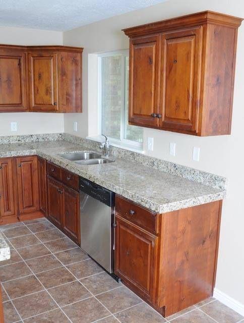 Kitchen Cabinets Utah County Kitchen Cabinets Kitchen Remodel Layout Kitchen