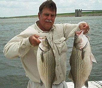 Ross r barnett res mississippi fishing report for Lake lure fishing