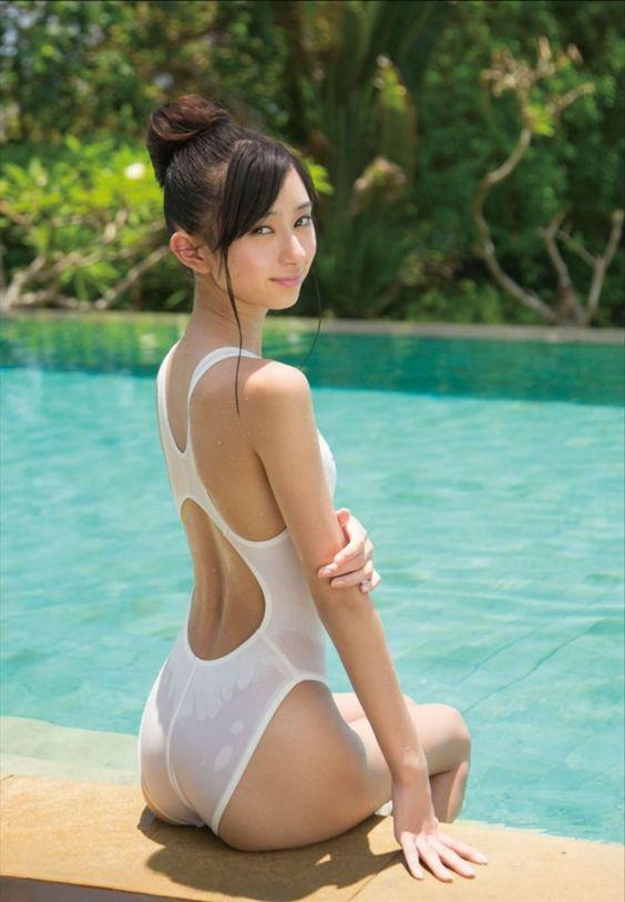 ☆゚・*。.。*・゚・*競泳水着フェチ55枚目*・゚・*。.。*・゜☆ [無断転載禁止]©bbspink.comYouTube動画>12本 ->画像>1585枚