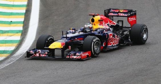 Confirman regreso de F1 a México - http://notimundo.com.mx/deportes/confirman-regreso-f1-mexico/9852