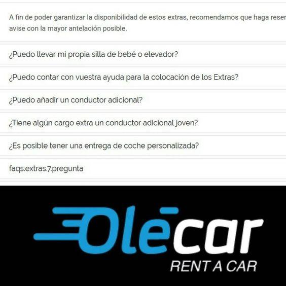 #rentacar #alquilercoches #rent #renting #cars #events #barcelona #Olécar #santboidellobregat #alquilerdevehiculos #olecar_rent #olecar #alquiler coches barcelona #alquiler deportivo barcelona