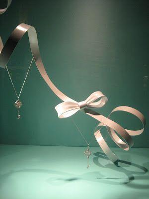 Pin 479703797779018164 Tiffany Keys Floral