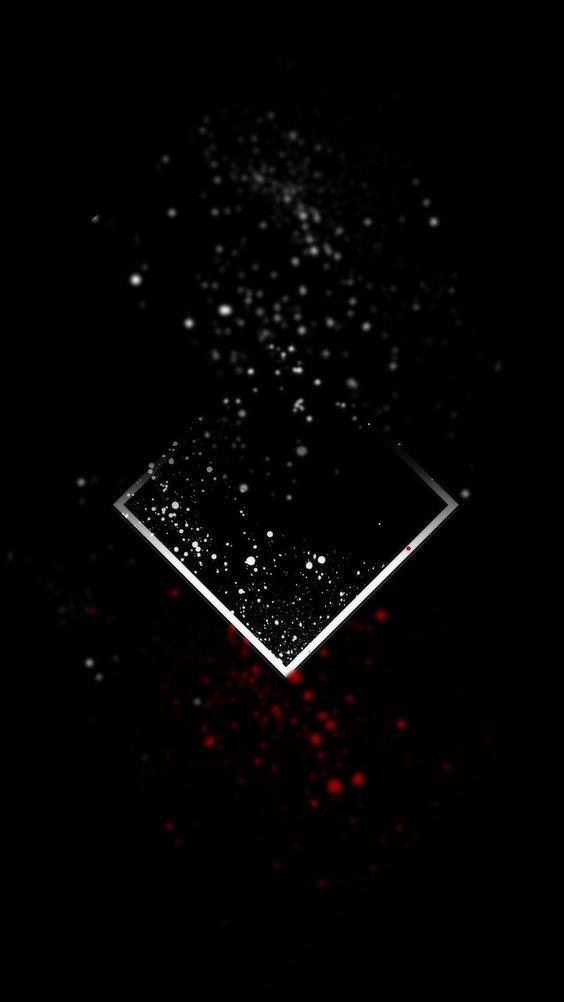 Minkmax Android Wallpaper Black Iphone Wallpaper Iphone X Best Iphone Wallpapers