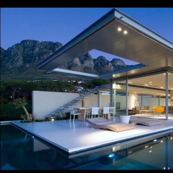 e41b267b91a7780283c4cab1a71731c4 - THE MOST AMAZING ROOF TOP GLASS HOUSE IDEAS AND PICTURES
