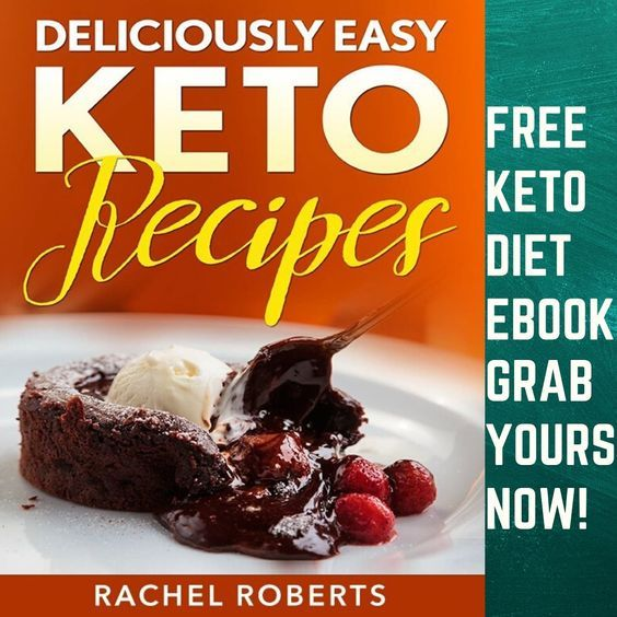 The Best Instagram S Keto Diet Page Specific Recipes Custom Keto Diet In 2020 Free Keto Recipes Keto Recipes Keto Diet For Beginners