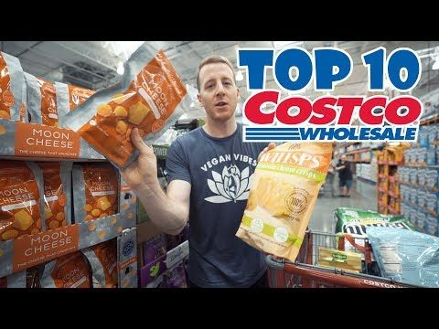 The 10 Best Things To Buy At Costco For Keto And What To Avoid