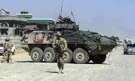 Motto Dei Servizi Segreti militari italiani - Yahoo Image Search Results