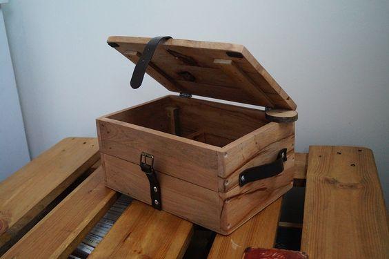 Conception et fabrication de meubles et objets d co originaux en bois de pale - Fabrication objet en bois ...