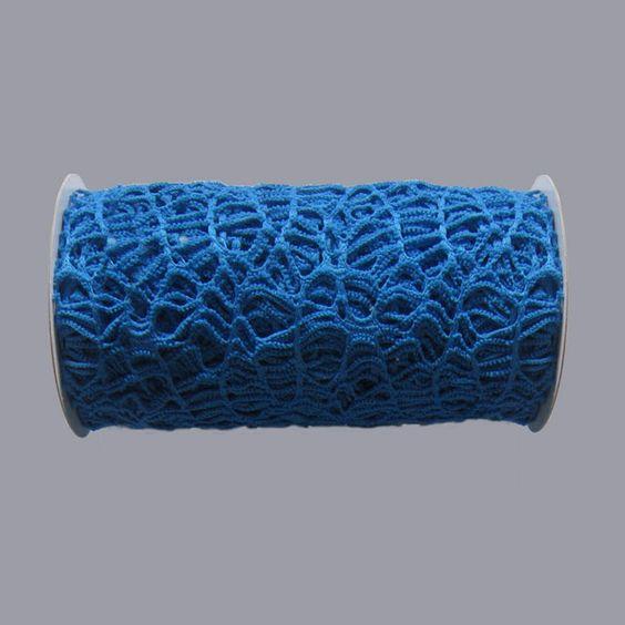 Net Fabric, Dekostoff 12cm / 3m Netzstoff, Tischband, Tischläufer, Tischdeko | eBay