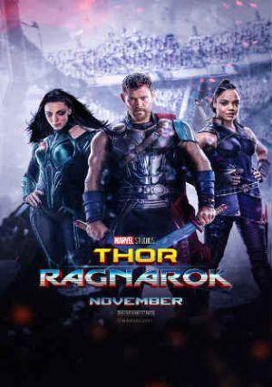 Latest Posters Thor Ragnarok Movie Ragnarok Movie Marvel Thor