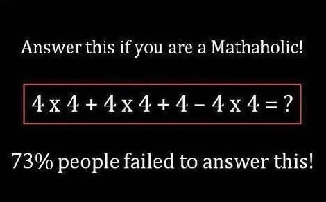 Image result for mathematics problem