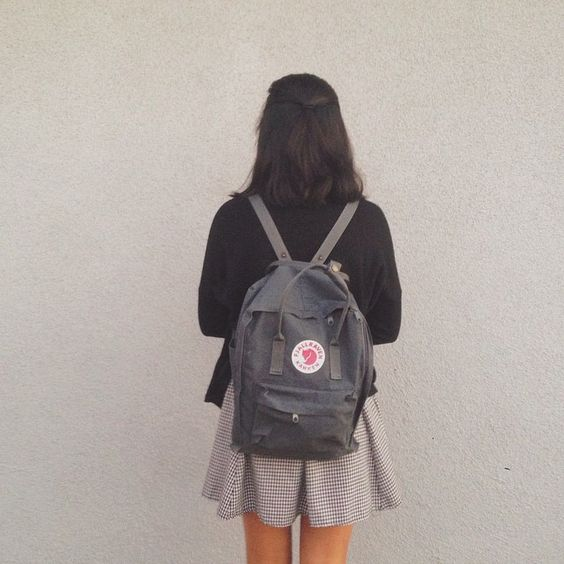 kanken backpacks for cheap