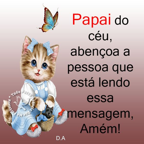 Pipa Aguilucho jakoi käyttäjän Tudo Posso Naquele... https://www.facebook.com/permalink.php?story_fbid=577299249101871&id=100004654036138