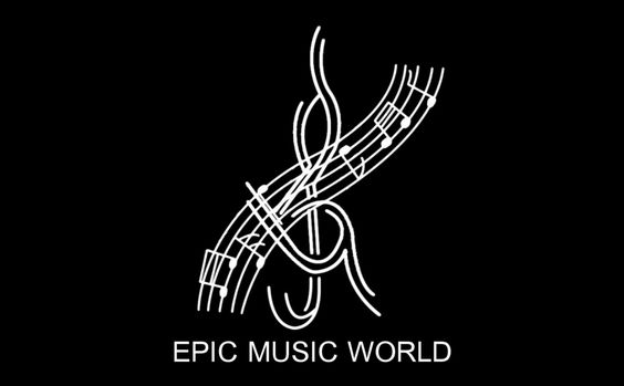 "Epic Music Live-Stream & ""Mix Premiere"""