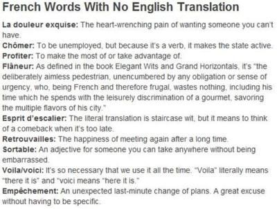 Need french help really quickly, and don't trust translators.?