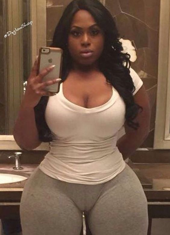 Women With Thick Cunt Juice 37