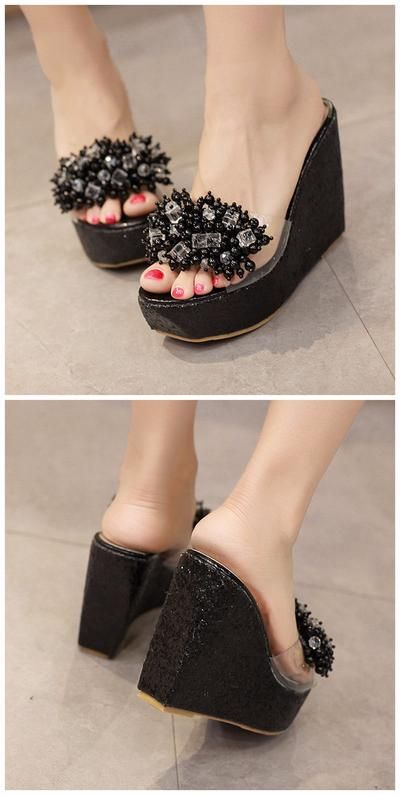 60 Casual Open Toe Shoes To Wear Today shoes womenshoes footwear shoestrends