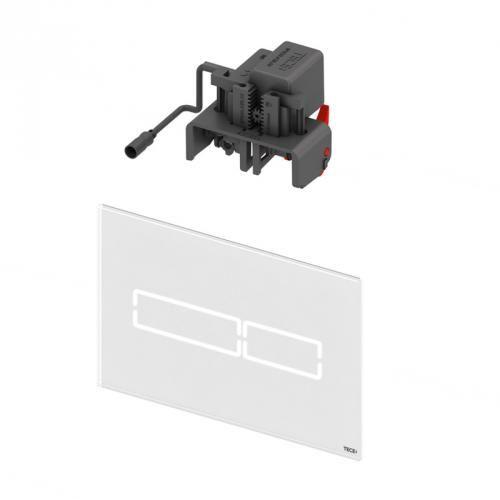 5 Meter TECElux Anschlusskabel Mini