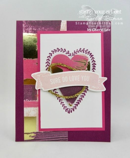 Just A Few Of My Swap Cards Cards Love Valentines Card Making