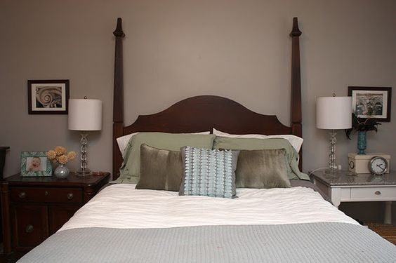 Graceful Gray Behr Paint Colors Pinterest Gray And Behr