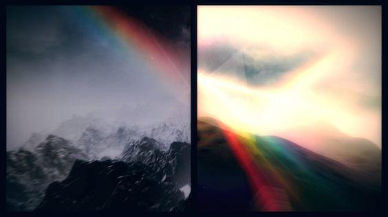 Utopia — Digitalism - Yoshi Sodeoka | 袖岡由英