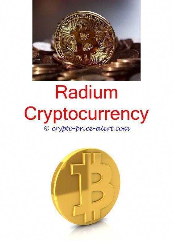 how many dollars is a bitcoin