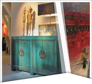 1000 id es sur le th me style chinois sur pinterest meubles chinois lampad - Vente en ligne meuble ...