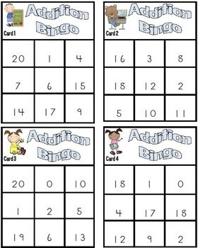 maths games year 1 uk mymaths bringing maths alive homeaddition bingo numbers and gameixl year. Black Bedroom Furniture Sets. Home Design Ideas