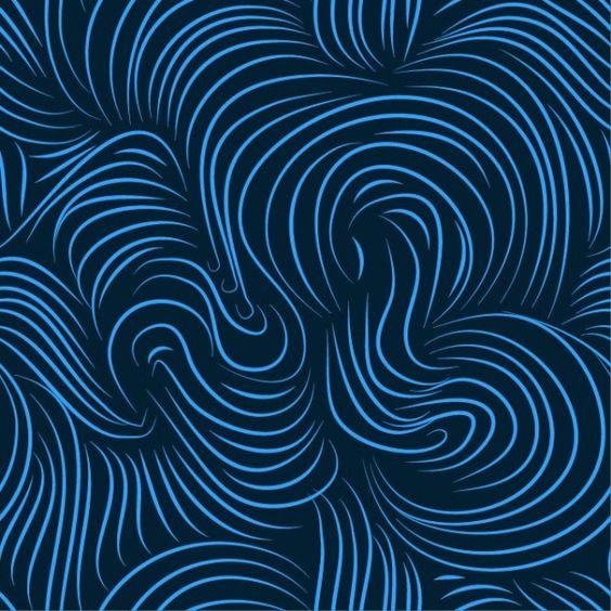 http://br.freepik.com/vetores-gratis/azul-sem-emenda-arte-vetorial_682770.htm